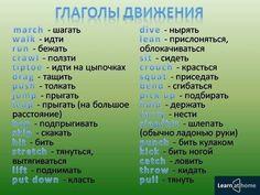 12745556_972113759549142_7788135201477538394_n.jpg (604×453)