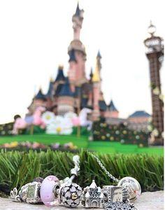 Pandora Disney, in-stores now!