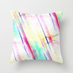 Buy Mosaic pattern white by Christine baessler as a high quality Throw Pillow. Worldwide shipping available at Society6.com. Just one of millions of products available.