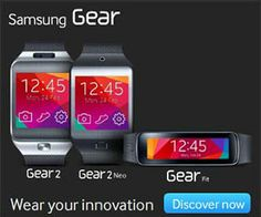 Interested in Wearable Gadgets? Here's What You Need to Know. - MissMalini