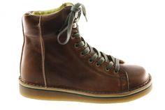 #Grünbein #shoes #boots LOUIS F1 Var.3 dunkelbraun