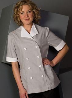 4c33a2641ee 15 Best Housekeeping images | Housekeeping uniform, Maid uniform ...