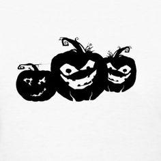 Original Halloween T-shirts for men women and children Halloween Outfits, Cloth Bags, Kids Outfits, Shirt Designs, The Originals, Children, T Shirt, Women, Young Children