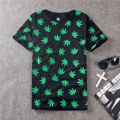 05aabab6ffff8 29 Best Weed Style Design for Women images | Clothes for women ...