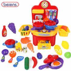 de china para nios juguetes cocina mi casas de juego children toys kitchen