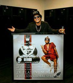 250 Bruno Mars Ideas Bruno Mars Bruno Mars