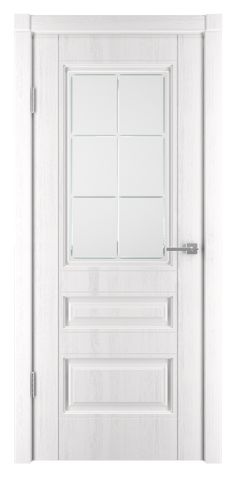 Usa de interior din lemn - Skandi 2/ Interior wood door in Romania. #door #furniture #designinterior Wood Doors, Tall Cabinet Storage, Modern, Furniture, Design, Home Decor, Wooden Doors, Homemade Home Decor, Home Furnishings