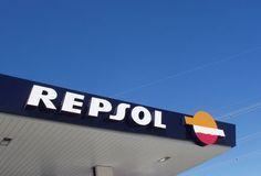 Multan a Repsol con 22,59 millones de euros por infracciones con sus estaciones de servicio