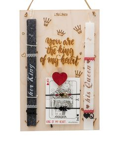 King Of My Heart, Notebook, The Notebook, Exercise Book, Notebooks