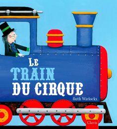 Le train du cirque de Ruth Wielockx http://www.amazon.fr/dp/9037489729/ref=cm_sw_r_pi_dp_94Reub1SPK6TC