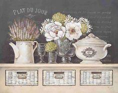 high resolution jigsaws, jigsaws flower images, jigsaws art images, hand painted flowers, artistic d