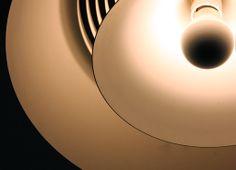 Designbutik - Deckenlampe Royal von A. Jacobsen