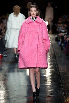 paris fashion week AW13