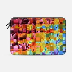 Personal Photo, Casetify, Ipod, Cool Designs, Cases, Make It Yourself, Collection, Ipods