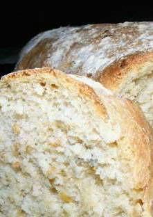 Versez les ingrédients, dans l'ordre indiqué, dans la cuve de la MAP.Lancez le prog... Four, Pain, Bread, Seeds, Cooking Recipes, Brot, Baking, Breads, Buns