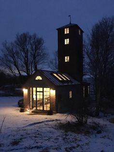 24 bsta bilderna p Brandstationen Stora Kopinge | Stor
