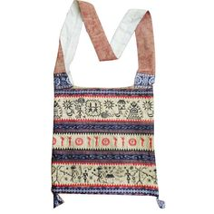 10 Best Handloom Bags For Women Images In 2018 Crossover