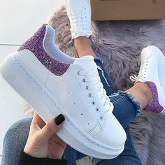 184c8431656cea مد بیوتی ( mod beeauty) • Instagram photos and videos Beautiful Shoes