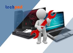Computer Repair and Best Laptop Repair Toronto – Mytechpod Computer Repair Services, Laptop Repair, Laptop Computers, Toronto, Stuff To Buy, Business, Store, Business Illustration