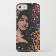 """""""untitled 28914"""" phone case • SHOP: https://society6.com/product/untitled-28914_iphone-case • #art #painting #portrait #society6 #iphone #phonecases #skin #girl #erotic #sexygirl #graffiti #modernart #artforsale #kissmyart #flowers #daisy #abstract #surreal #colorful #abstractism #surreal #sunflowers #tech #technology #accessories #apple #samsung #galaxy #female #beauty #seduction #pinup #lady #tecnologia #geek #smartphones"""