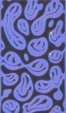 Retro Wallpaper Iphone, Hippie Wallpaper, Trippy Wallpaper, Iphone Wallpaper Tumblr Aesthetic, Iphone Background Wallpaper, Purple Wallpaper, Kids Wallpaper, Aesthetic Wallpapers, Iphone Design