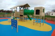 Make a real statement with our Woodlander tower system range. Great for both education and commercial-based play areas, our Woodlander range are great for enhancing a natural environment as well as making a great statement in more urban spaces