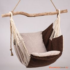 Hey, I found this really awesome Etsy listing at https://www.etsy.com/listing/223788348/hammock-chair
