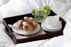 Tray, Home Decor, Decoration Home, Room Decor, Trays, Home Interior Design, Board, Home Decoration, Interior Design