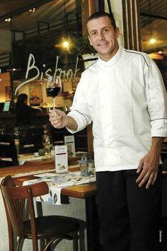 Le Bistrot Chile, Trip Advisor, Chef Jackets, Restaurants, Dishes, Top Restaurants, Santiago, Chili Powder, Chilis