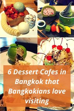 Some of them have been with us for more than 20 years. Some are rising stars! #bangkokbits #bangkok #thailand