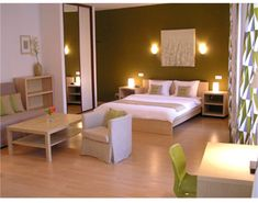 Service Apartments Kolkata Best Apartment In With Kitchen At City Centre Jaipur