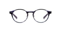FLEYE | Tuan 1007 | The Classic Acetate Collection