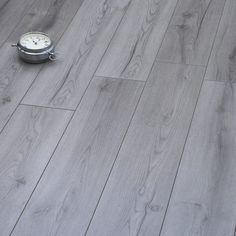 Interior: Superb Grey Laminate Flooring With Grey Walls Also Grey Flannel Laminate Flooring from 5 Tips in Choosing Grey Laminate Flooring For Your Home