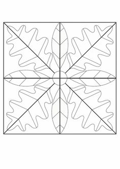 children activities, more than 2000 coloring pages Autumn Crafts, Autumn Art, Nature Crafts, Autumn Activities, Art Activities, Children Activities, Middle School Art, Art School, Fall Art Projects