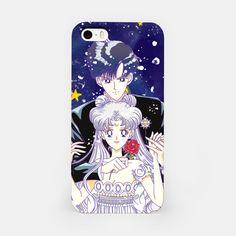 Sailor Moon Serenity