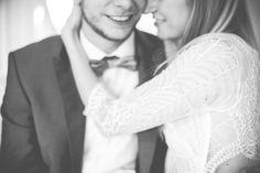 wedding, hochzeit, bride, braut, groom, bräutigam, photography, fotograf, getting ready, portrait, wedding photography, love, couple, beach motel,sabine lange, elbbraut