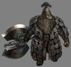 darksouls 2 concept art