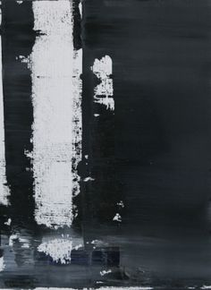 View Koen Lybaert's Artwork on Saatchi Art. Find art for sale at great prices from artists including Paintings, Photography, Sculpture, and Prints by Top Emerging Artists like Koen Lybaert. Black And White Painting, White Art, Modernisme, Contemporary Abstract Art, Monochrom, Abstract Oil, New Art, Find Art, Saatchi Art