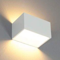ApliqueLEDJoas rectangular