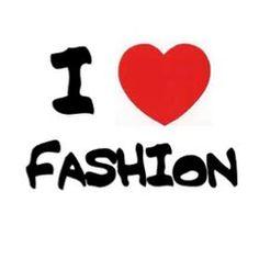 Comunidad I Love Fashion