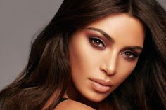 KKW Beauty - Shop at kkwbeauty.com KKW x MARIO Collection