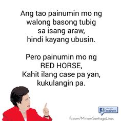 Funny Hugot Lines, Hugot Lines Tagalog Funny, Tagalog Quotes Hugot Funny, Tagalog Quotes Patama, Pinoy Quotes, Tagalog Love Quotes, Best Motivational Quotes, Best Quotes, Inspirational Quotes