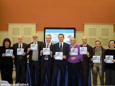 Internet senza fili gratis in ospedale: Langhe e Roero i primi a partire #wifi