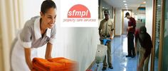 Housekeeping services  Shubham Facilities  deliver Integrated Facilities Management, i.e., Security, Engineering, Horticulture, Pest Control, Pantry & Housekeeping services on PAN India Basis. We have a Workplace Management  technique  to a diverse customer base spanning several sites across India. We have  extensive experience that allows us to fully understand the needs of businesses across all industry sectors and enables us.