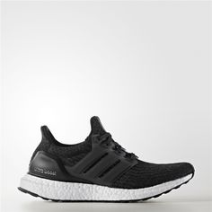 eae1700f6 Adidas ULTRABOOST Shoes (Core Black   Black   Dark Shale) Adidas Boost Shoes