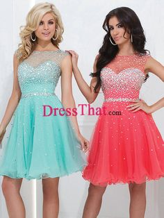 homecoming dress 2014