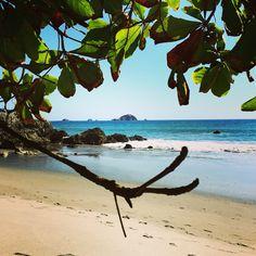 Destinación: Manuel Antonio National Park, #CostaRica
