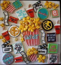 Image result for cookies art