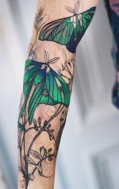 New Body Art Tattoos Sleeve Ideas Henna Tattoos, Diy Tattoo, Finger Tattoos, Body Art Tattoos, New Tattoos, Tattoo Drawings, Sketch Tattoo, Tattoo Illustrations, Exotic Tattoos