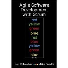 Amazon the c programming language 9780131103627 brian w agile software development with scrum series in agile software developmentken schwaber mike beedle fandeluxe Gallery